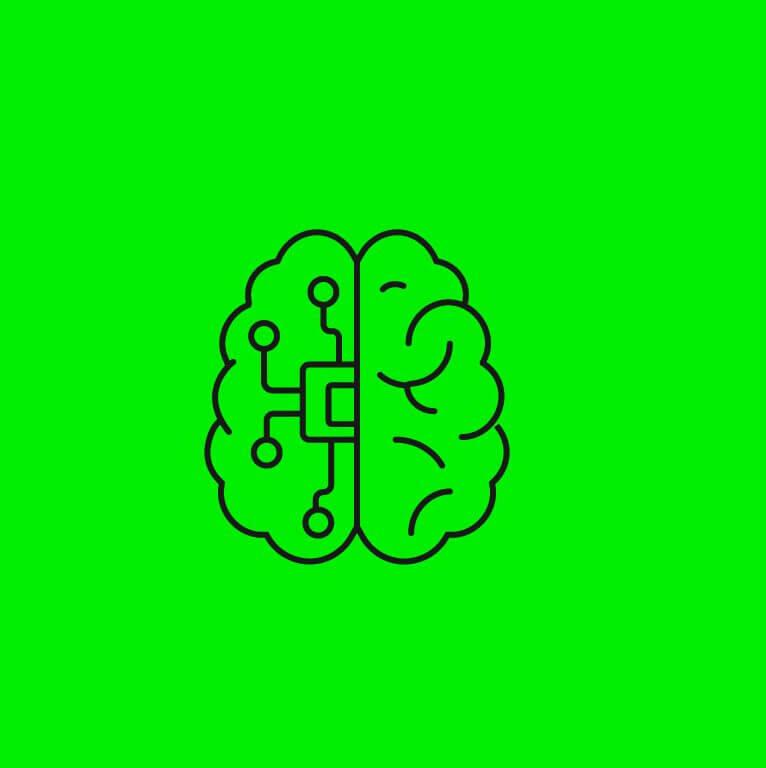 AI & Data Science
