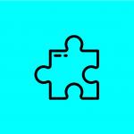 icon of a puzzle piece