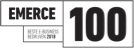 Emerce 100 Award